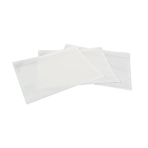 Online paklijstenveloppen bestellen - Verpakking Voordeel