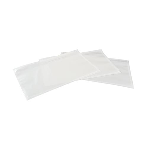 Paklijstenvelop online bestellen - VerpakkingVoordee.nl