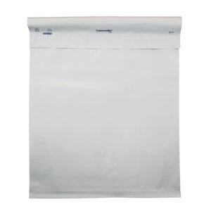 Plastic verzendzak (M) - VerpakkingVoordeel.nl