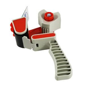 Tapedispenser (taperoller) bestellen - Verpakking Voordeel