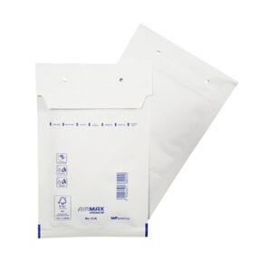 Luchtkussen envelop A / 11