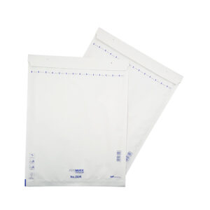 Luchtkussen envelop K / 20