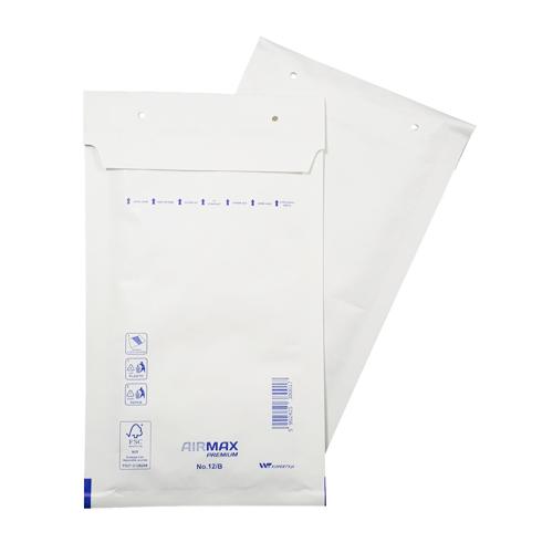 Luchtkussen envelop B / 12