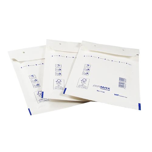 Luchtkussen envelop A / 11 goedkoop bestellen