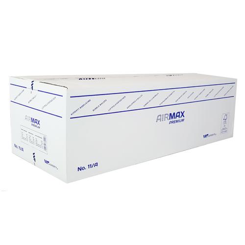 Luchtkussen envelop A / 11 - 200 stuks
