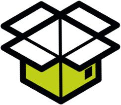 Verpakking Voordeel webshop